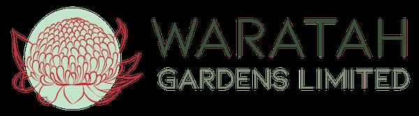 Waratah Gardens - garden design and landscaping. surrey london sussex hampshire